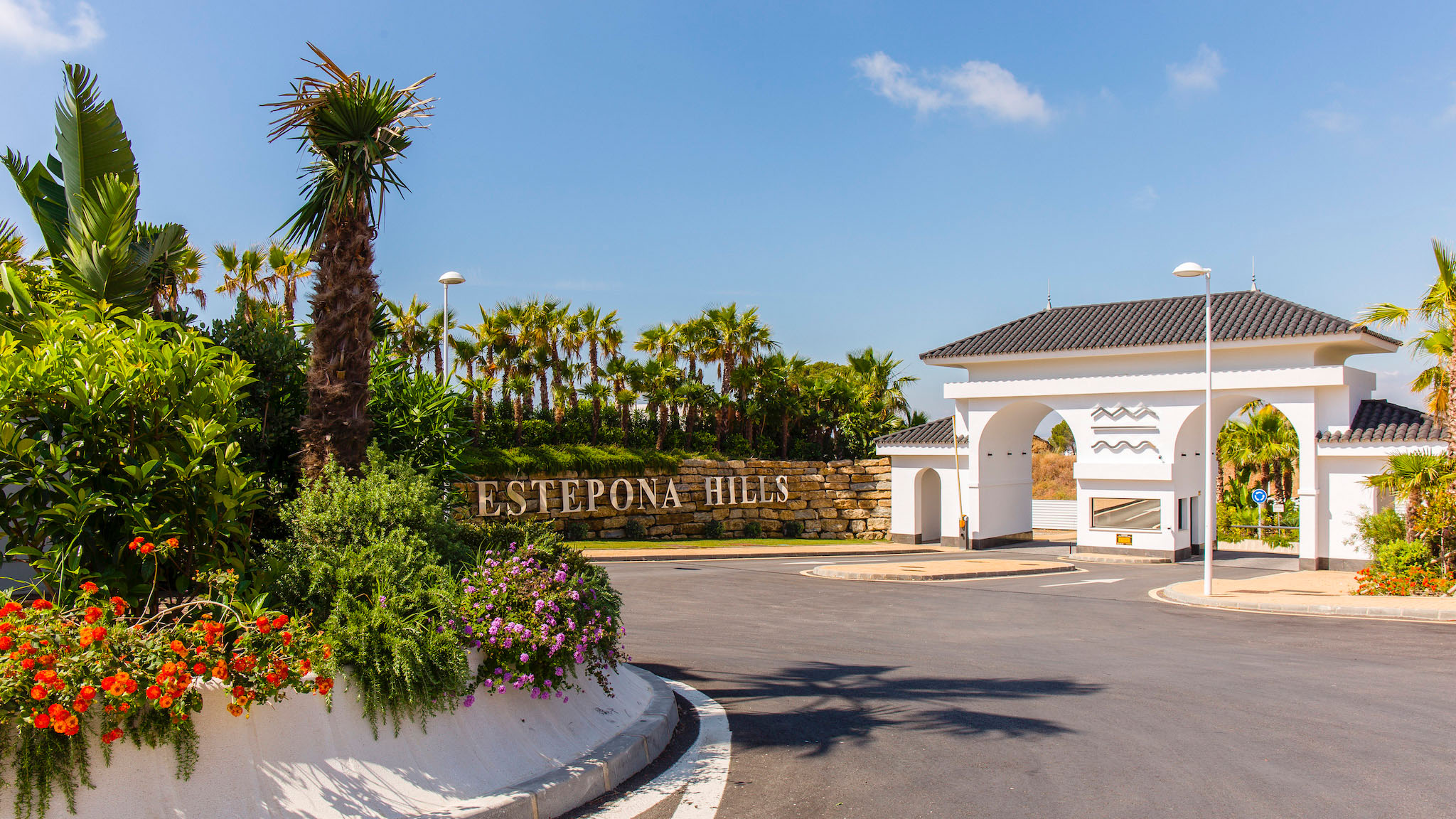 Estepona Holiday Hills | Estepona | Photos 6