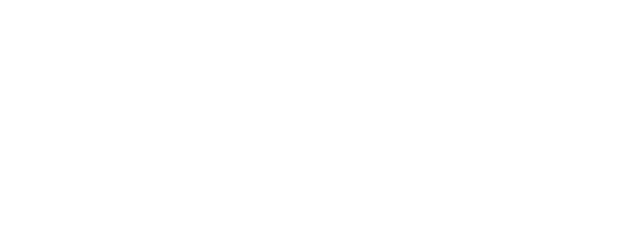 Estepona Holiday Hills  Estepona - Logo inverted